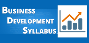 https://appsquadz-training.s3.ap-south-1.amazonaws.com/course_file_meta/2012761banner_image_business1%20%282%29.jpg