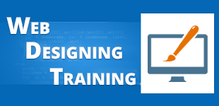 https://appsquadz-training.s3.ap-south-1.amazonaws.com/course_file_meta/6168086banner_image_web1.jpg