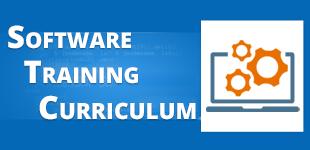 https://appsquadz-training.s3.ap-south-1.amazonaws.com/course_file_meta/6924765soft.jpg