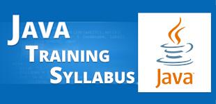 https://appsquadz-training.s3.ap-south-1.amazonaws.com/course_file_meta/773015015.jpg