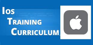 https://appsquadz-training.s3.ap-south-1.amazonaws.com/course_file_meta/907158ios.jpg